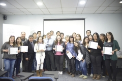 Curso Integridad de Datos 31
